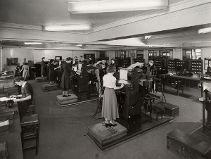 lloyds banking group archives hub