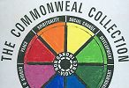The Commonweal Collection