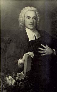 Charles Wesley photo #11535, Charles Wesley image