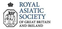 The Royal Asiatic Society of Great Britain and Ireland