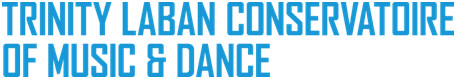 Trinity  Laban Conservatoire of Music and Dance: Laban Archive