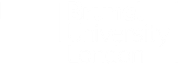 Brunel University London Special Collections
