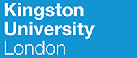 Kingston University Archives and Special Collections
